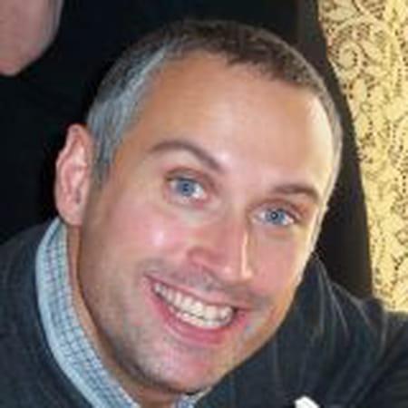 Thierry Brunetti
