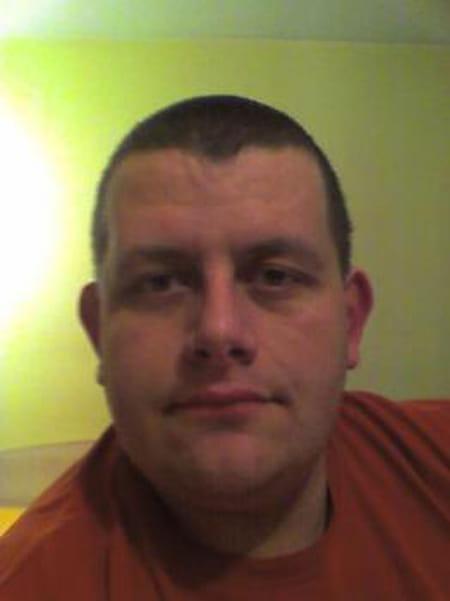 Richard Visciere