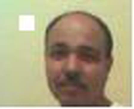 Mohamed Mouissa