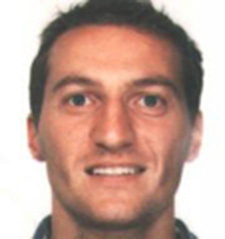 Philippe Frechet