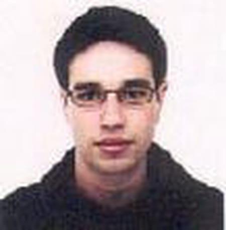 Pierre- Emmanuel Devaux