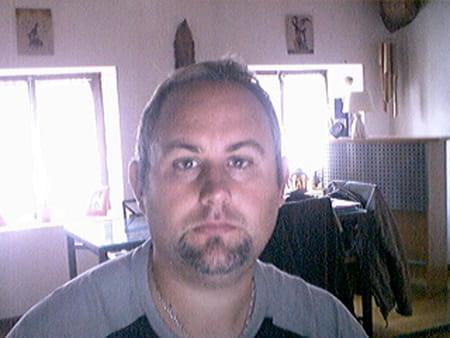 Ludovic Bruet