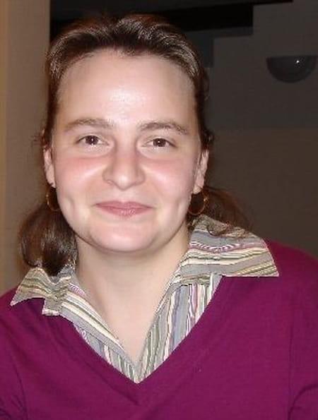 Brigitte Noel
