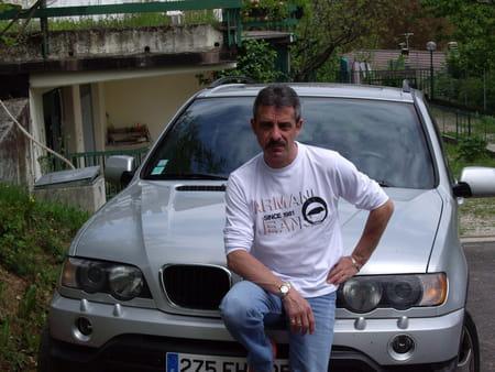 Gianluigi Turrin