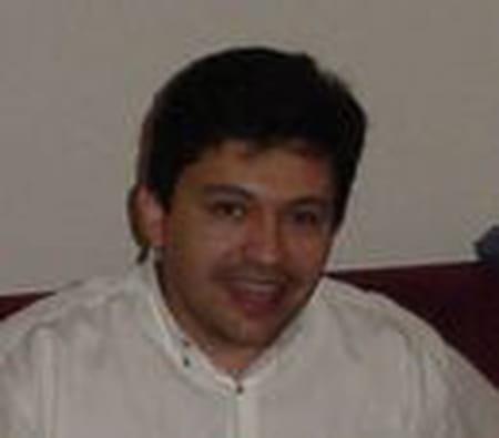 Manuel  Adrien Munoz