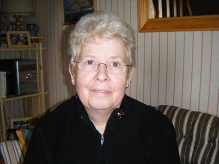 Hélène Clet