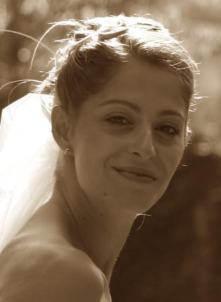 Karine Robin- Quilez