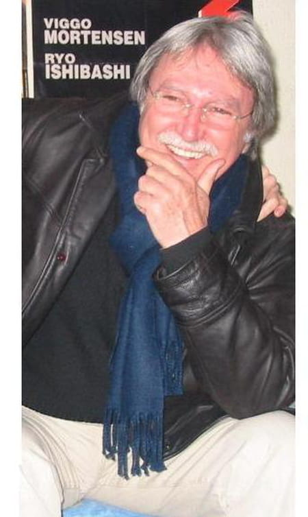 Richard Matioszek