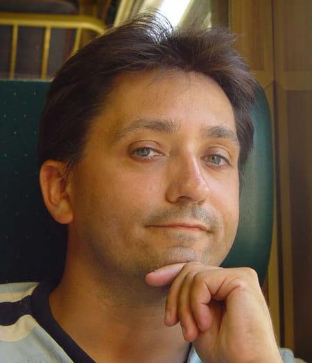 Denis Mante