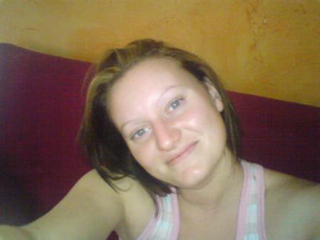 Maryline Duthil