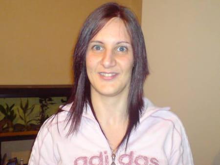 Sylvie Montlaron