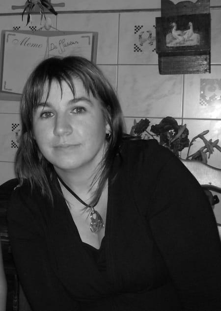 Christelle Makaroff