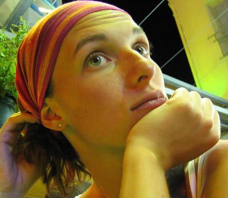 Eva Guiraud