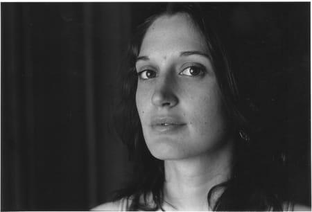 Marion Combecave