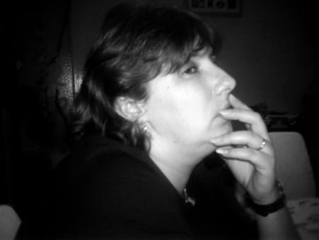 Angelique Lepoittevin
