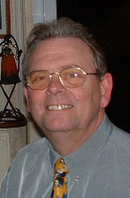 Michel Maszczyk