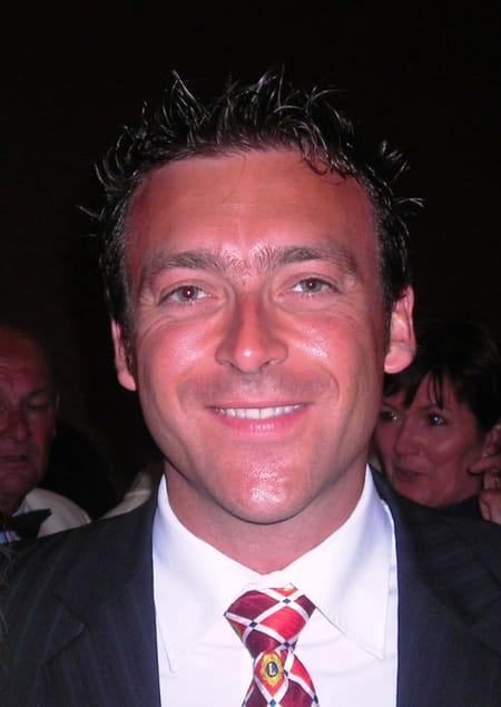 Pierre  Laurent Reynes