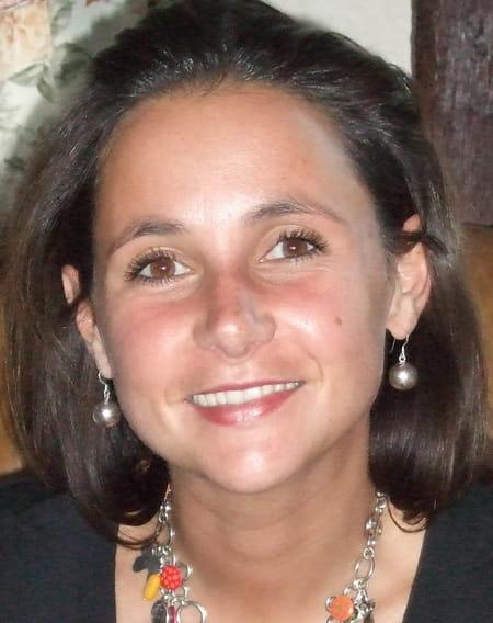 Anne- Laure Quettier