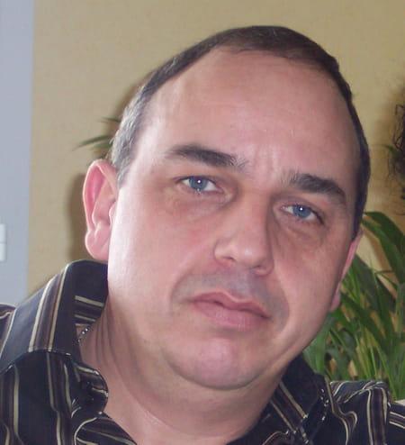 Lionel Allard