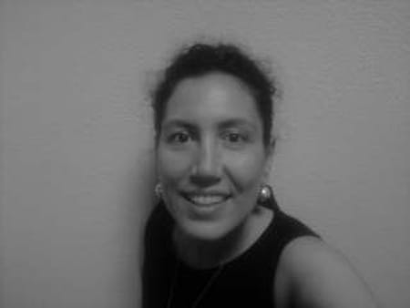 Angele Rodriguez