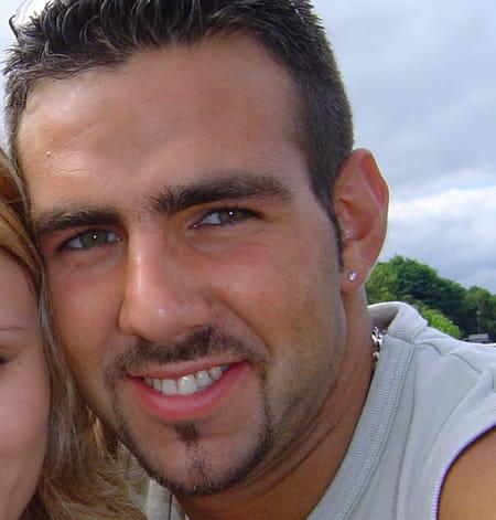 Fabrice Ferreira