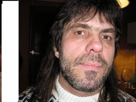 Jean- Denis Dupuis