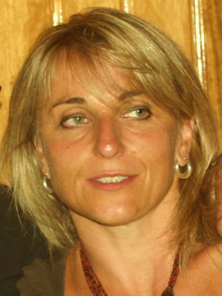 Clotilde Brunier