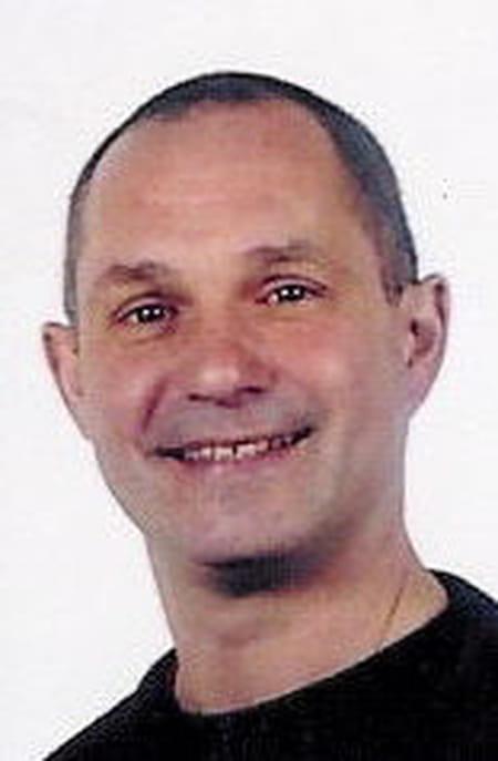 Jean- Marc Pliez