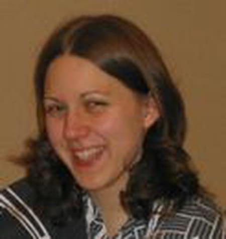Marion Lalanne