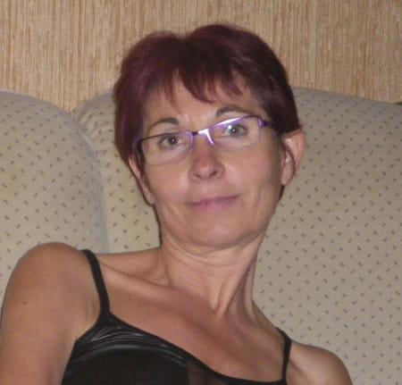 Fabienne Jondeau