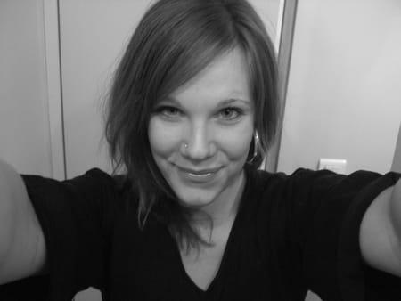 Lucie Laurent