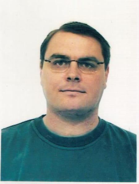 Xavier Lepretre