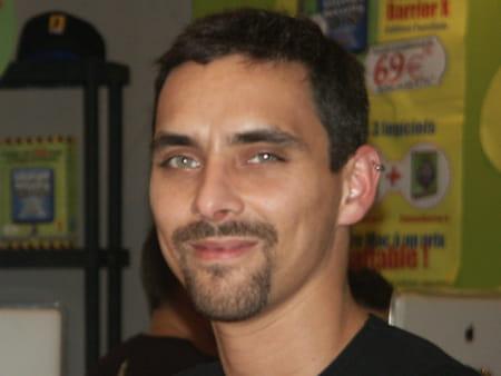 Karim Riahi