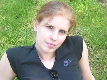 Laetitia Gasser