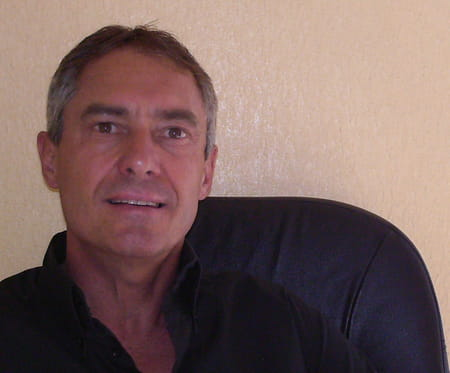Maurice Raspiller