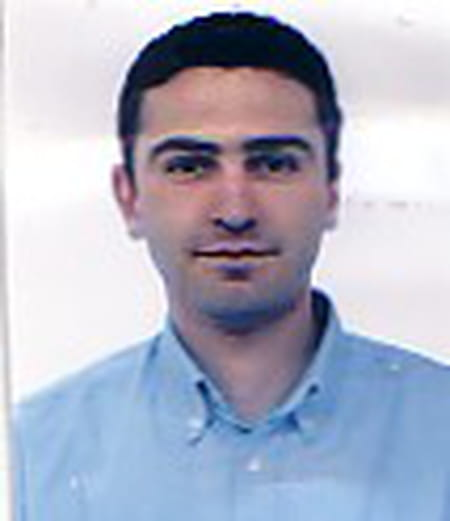 Javier Sanchez