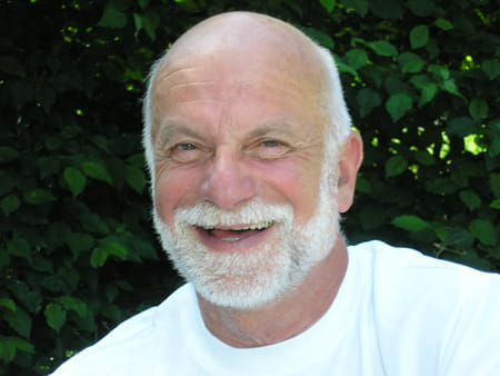 Pierre Walspeck