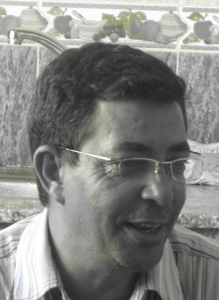 Abdeltif Chaouai