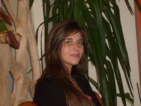 Florence Verhaeghe