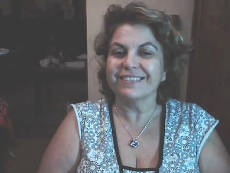 Sylviane Dardoullier