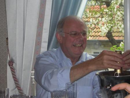 Yves Memasse- Lasnier