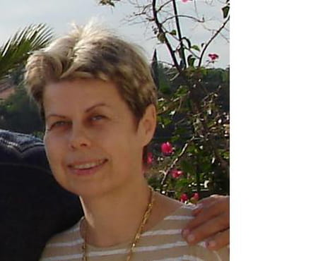 Dominique Boulier