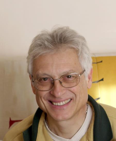 Christian Santiccioli