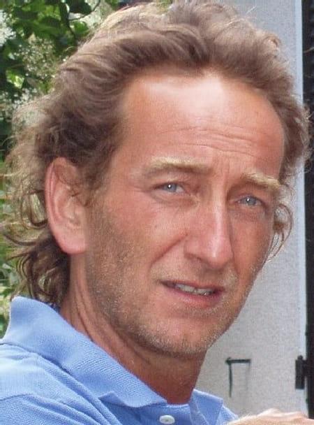 Pierre- Michel Jeantet