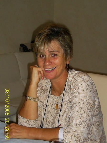 Michele Barré