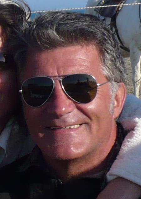 Yves Mathelin