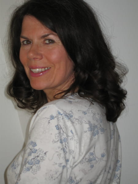 Fabienne Beck