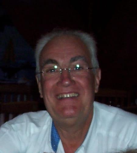 Michel Fraigniaud