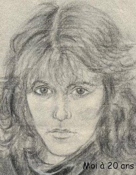 Elisabeth Fauvet
