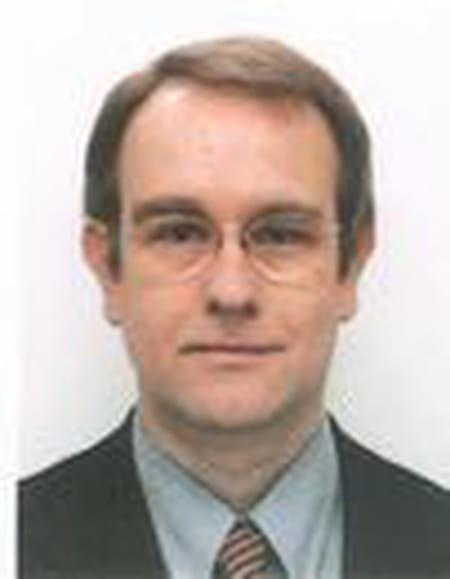 Olivier Gosselin